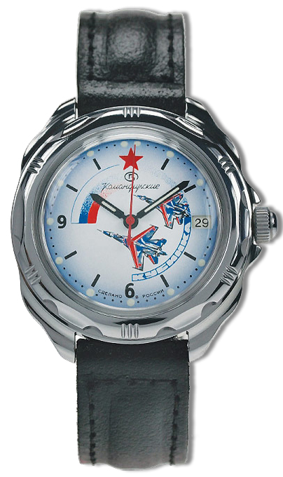 aviation re watches airforce issue china chronograph gull p force air sea zuan