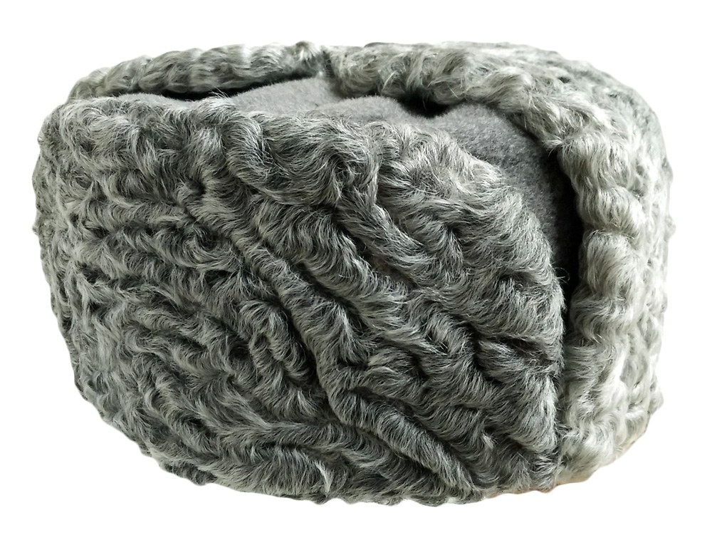 Karakul Hat Buy Buy Karakul Guard of Honor Hat