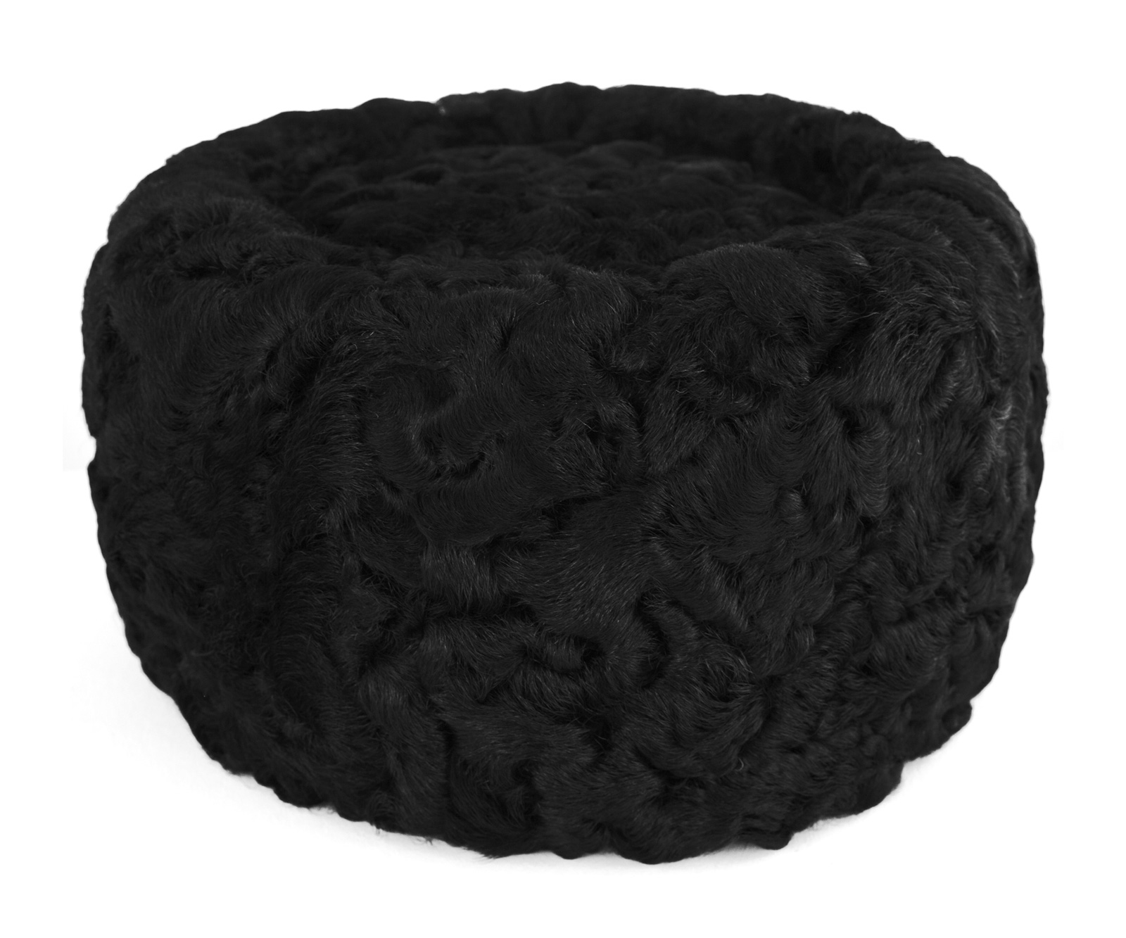 Karakul Kuban Cossack Hat