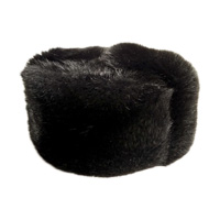 Rabbit Fur Hats