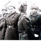 Soviet Colonel Papakha Hat 5