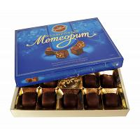 Sormovskaya Nut Chocolates