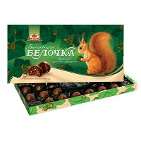 Babaevsky Dark Praline Candies