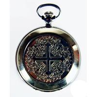 Orthodox Russian Pocket Watch