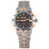 Vostok Partner Automatic Watch