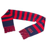 CSKA Ice Hockey Club Scarf