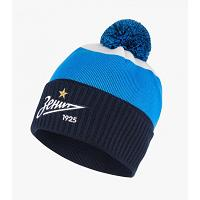 Zenit St Petersburg Knitted Hat