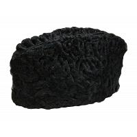 Women's Persian Lamb Hat