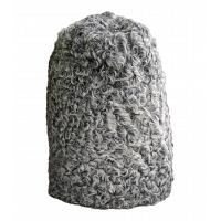 Persian Lamb Shepherd Hat