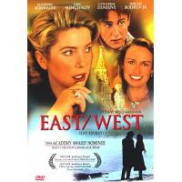 East-West DVD (English subtitles)
