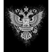 Double Headed Eagle T-Shirt