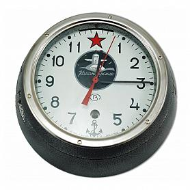 Vostok Russian Submarine Clock 2
