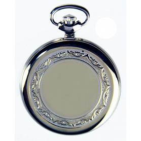 Cruiser Aurora Pocket Watch 3