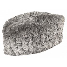 Women's Persian Lamb Hat 3