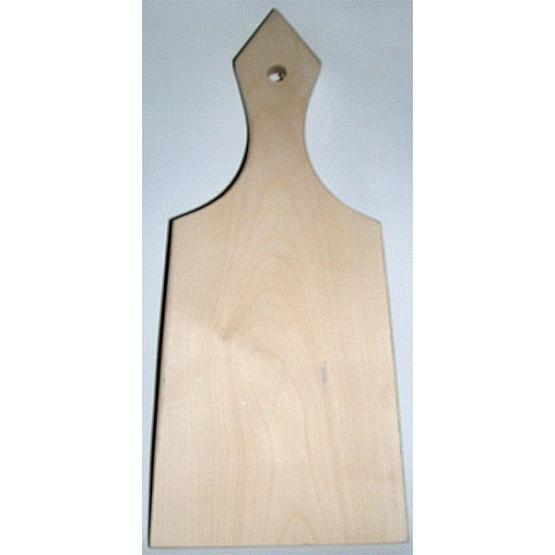 Blank Cutting Board