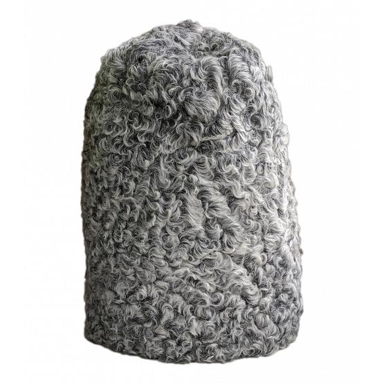 Persian Lamb Shepherd Hat 1