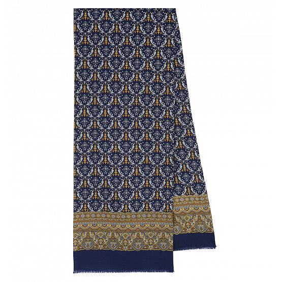 Royal Pure Woolen Scarf